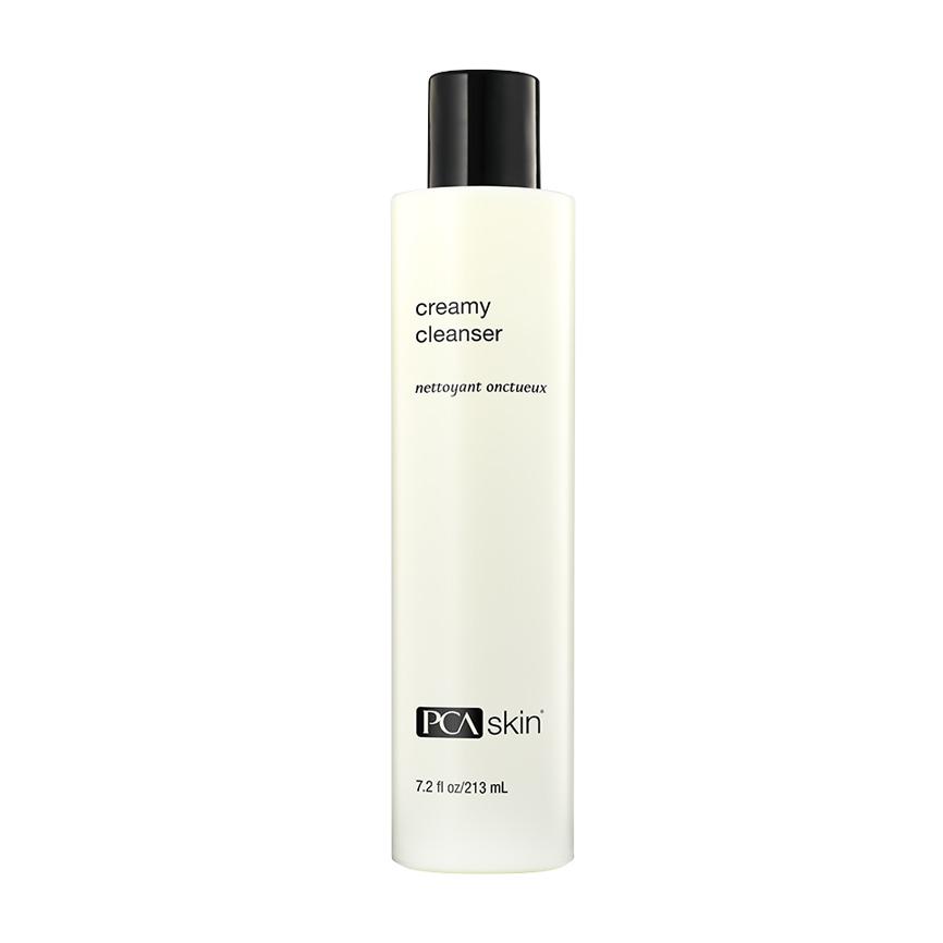 Creamy Cleanser - PCA SKIN
